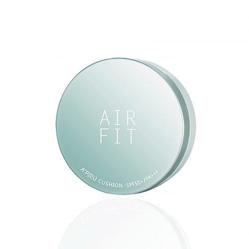 Mỹ phẩm Thái Nguyên - hấn nước A'Pieu Air Fit Cushion PPosong SPF50+/PA+++
